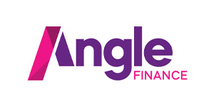 Angle Finance logo