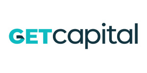 Get Capital logo