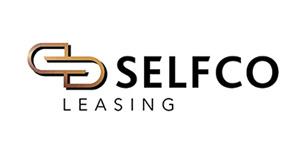 Selfco Leasing logo